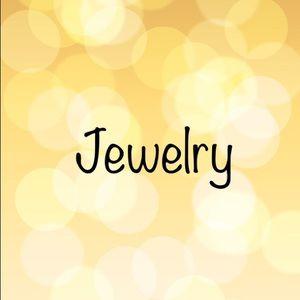 Jewelry - 💫 Jewelry 💫